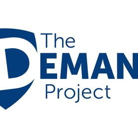 The Demand Project, Inc.