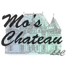 Mo's Chateau