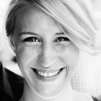 Ulrika Lundberg