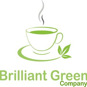 Brilliant Green Company