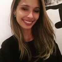 Maira Santos