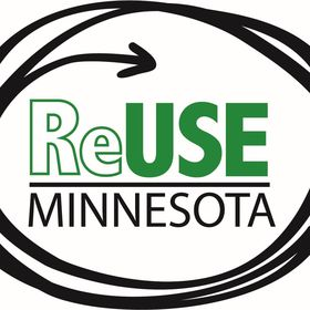 ReUSE Minnesota