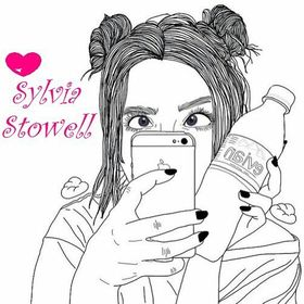 Sylvia Stowell