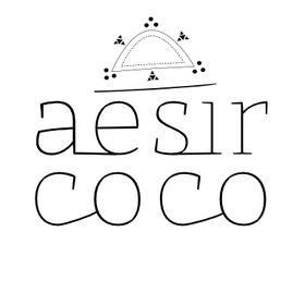Aesir Coco