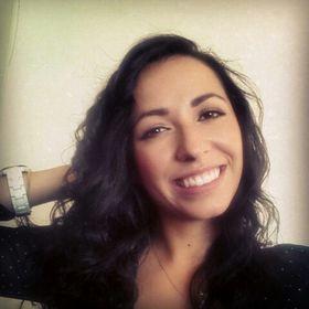 Cristina Oltean