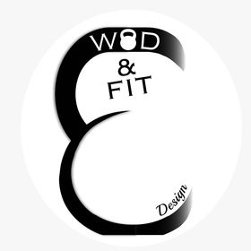 Wod and Fit