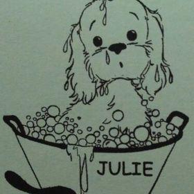 Julie Santos