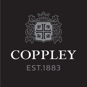 Coppley