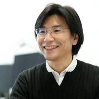 Hideo Asada