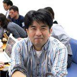 Takamasa Suzuki