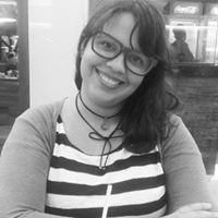 Daniela Rollo