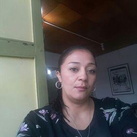Sol Beatriz Jaramillo Betancut