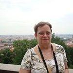 Katalin Bereczkiné