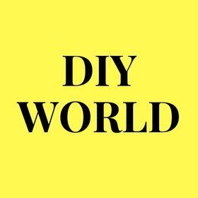 DIY World