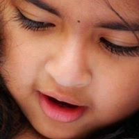 Sree Rani