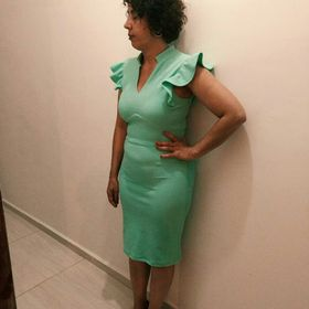 Luciene Soares França Santos