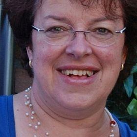 Monique Derwig
