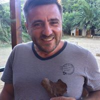 Norbert Madarasz