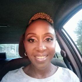 Elizabeth Wanjiru Wanjohi Kariuki