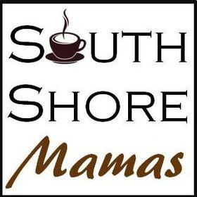 Kara @ South Shore Mamas