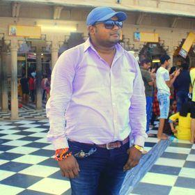 Shri Dhar