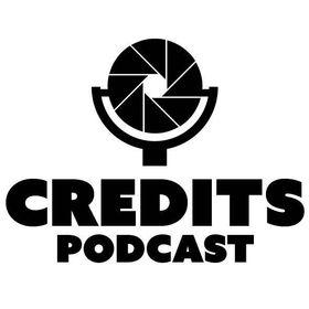Credits-Podcast