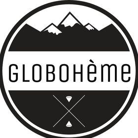 GloBohème | Boho + DIY Blogger