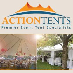 Action Tents