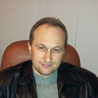 Angel Draganoiu