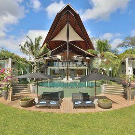 Indah Indonesia