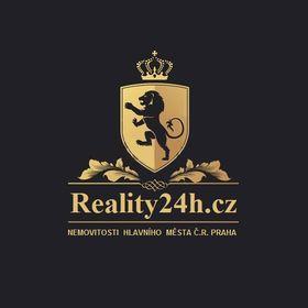 www.reality24h.cz