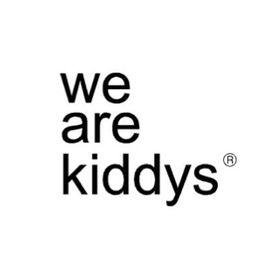 Wearekiddys.com