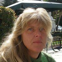 Linda Hulst