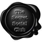 The Secret Social Club