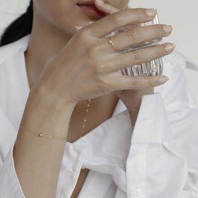 Amarilo Jewelry