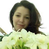 Nataly Nicolaescu