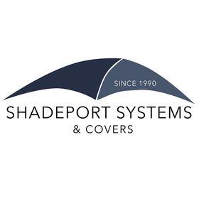 Shadeport Systems