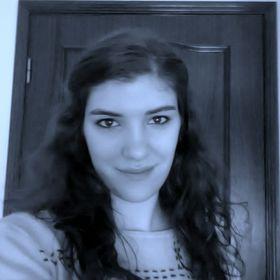 Inês Marina Teixeira