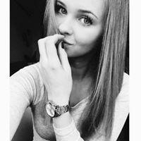 Oliwia Wiśniewska