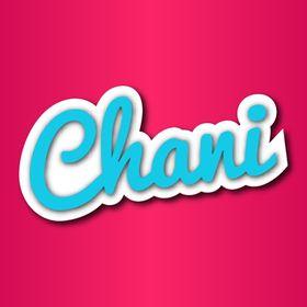 Chani_ZA .