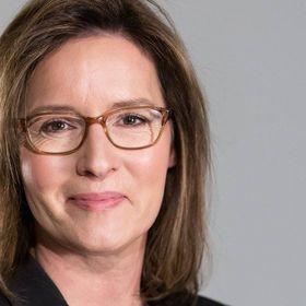 Martina Effmert Heilpraktikerin / Heilpraktikerin für Psychotherapie