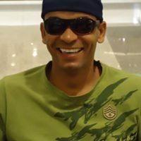 Arildo Paixão de Souza (apaixodesouza) no Pinterest fab3c831ad
