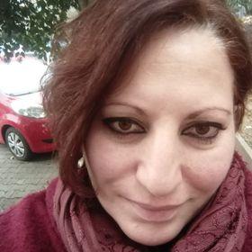 Eleni Topouzidi