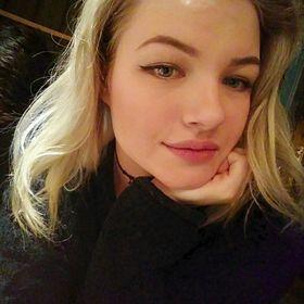 Laviniaa Ardalau