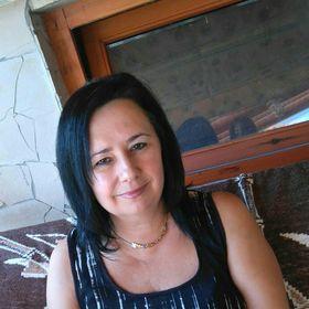 Mónika Nagyné Katona