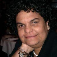 Odila Castillo