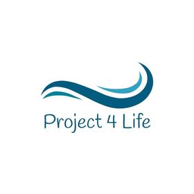 Project 4 Life