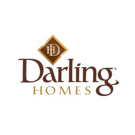Darling Homes DFW