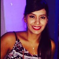 Juliana Villegas González