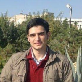 Tarek shabarek